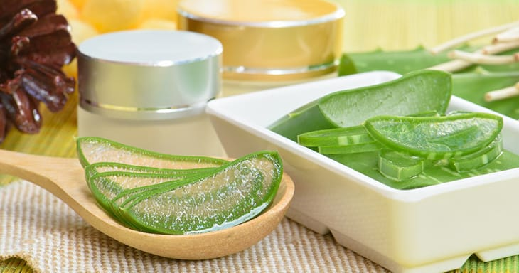 Home Remedies For Skin During Pregnancy