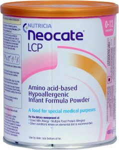 Neocate-LCP-Infant-Formula-Powder